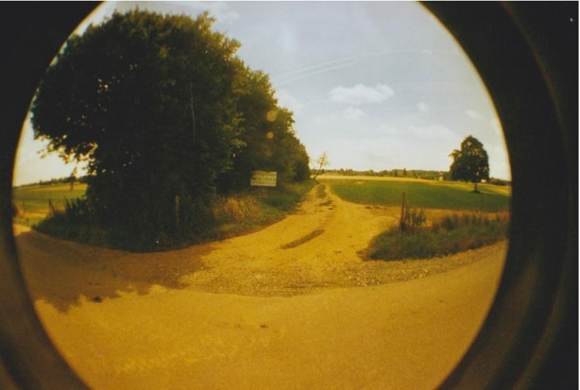 Christin Feldmann_middle of  nowhere