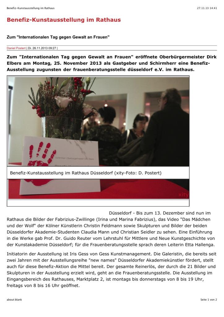 benefiz-kunstausstellung-im-rathaus