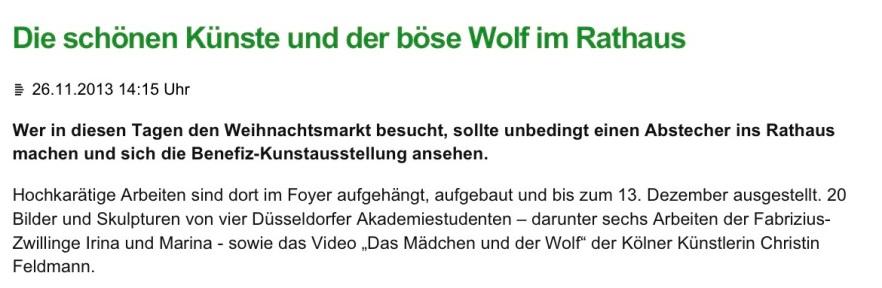 die-schc3b6nen-kc3bcnste-und-der-bc3b6se-wolf