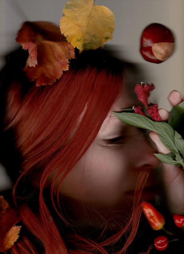 christin autumn