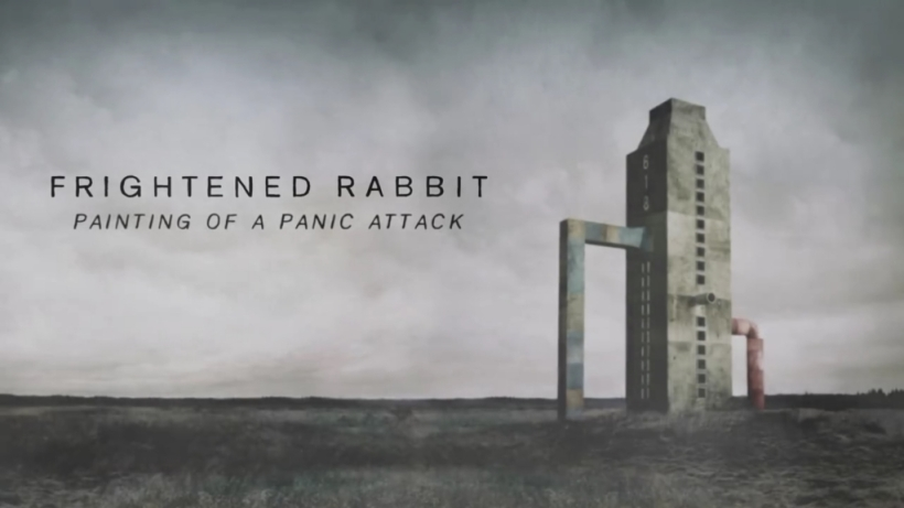 frightened_rabbit_painting_trailer_1024_576