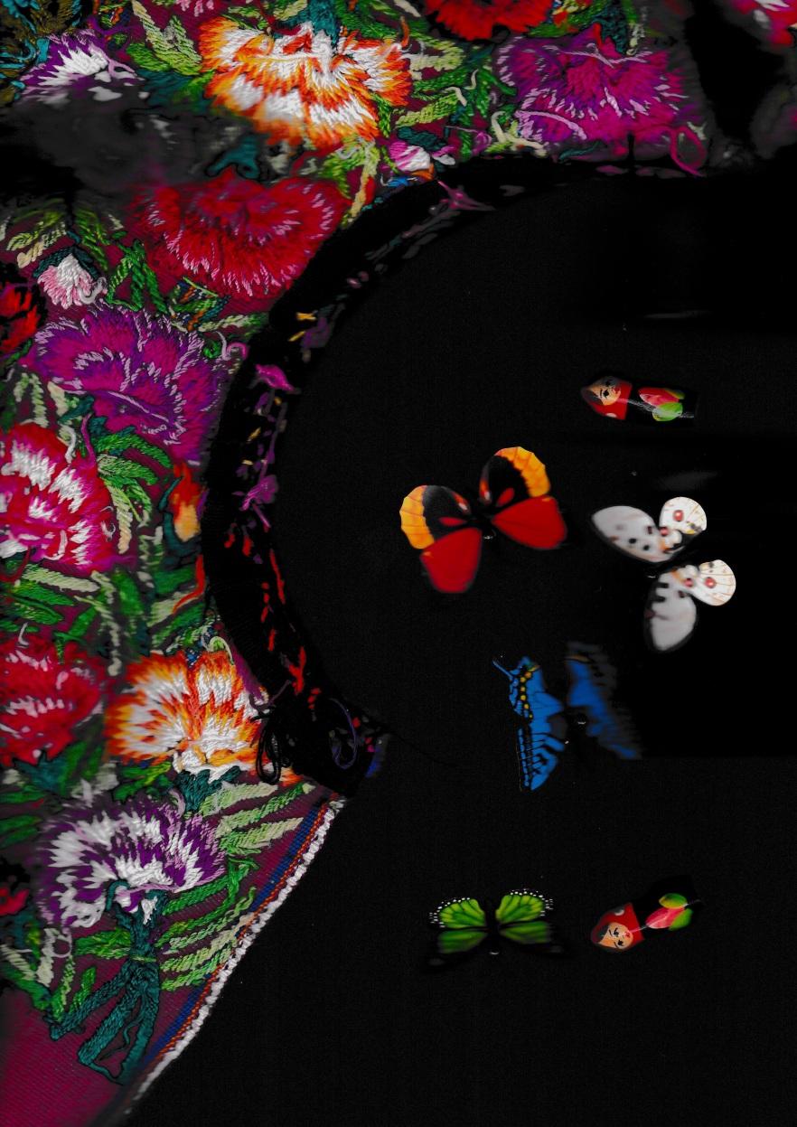 boho-_life_butterflies_-christin-feldmann
