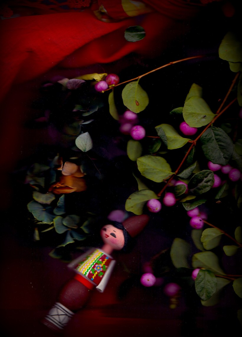 boho-_life_puppet_-christin-feldmann