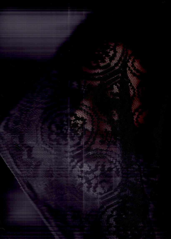 the-black-widow-19_christin_feldmann