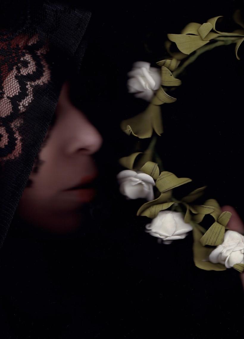 the-black-widow-8_christin_feldmann