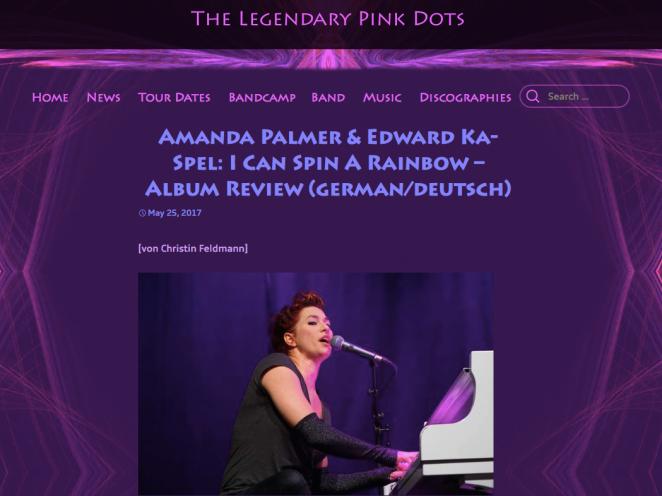 christin feldmann_ legendary pink dots2